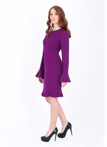 Elbise-Soie Design